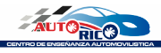 Autorico – Centro de Enseñanza Automovilística Villavicencio